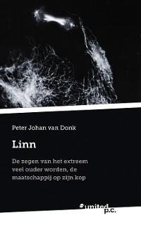Cover Linn