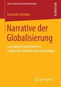 Cover Narrative der Globalisierung