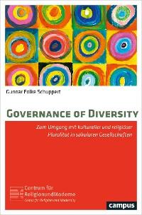 Cover Governance of Diversity