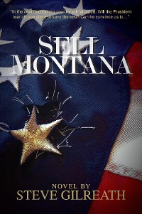 Cover Sell Montana