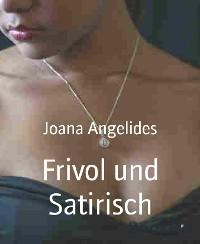 Cover Frivol und Satirisch
