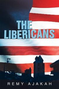 Cover The Libericans