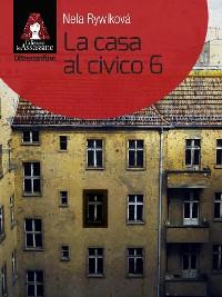 Cover La casa al civico 6