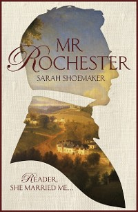 Cover Mr Rochester
