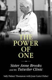Cover The Power of One