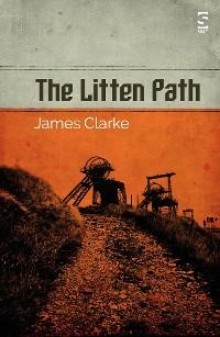 Cover The Litten Path