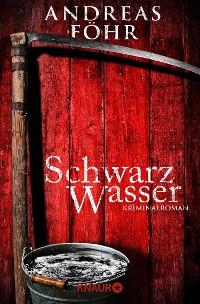Cover Schwarzwasser
