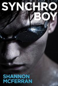 Cover Synchro Boy