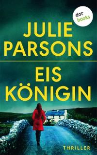 Cover Eiskönigin