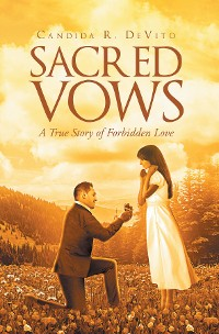Cover Sacred Vows