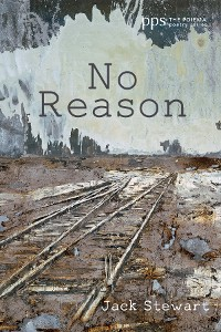 Cover No Reason