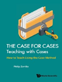 Cover The Case For Cases