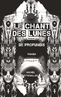 Cover Le Chant des Lunes