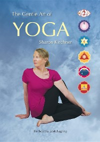 Cover The Gentle Art of Yoga