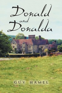 Cover Donald and Donalda