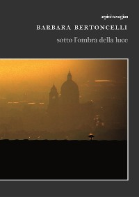 Cover Barbara Bertoncelli