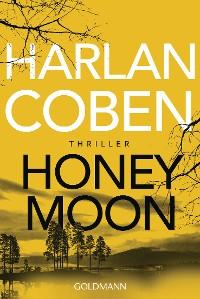 Cover Honeymoon