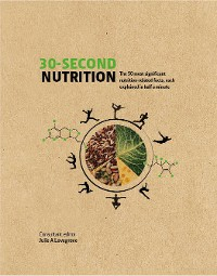 Cover 30-Second Nutrition