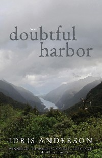 Cover Doubtful Harbor