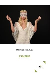 Cover L'incanto