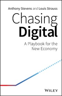 Cover Chasing Digital