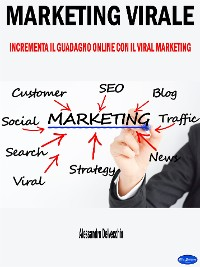 Cover Marketing Virale