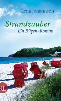 Cover Strandzauber