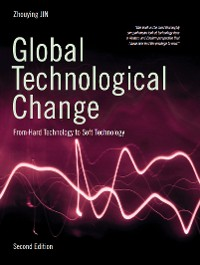 Cover Global Technological Change