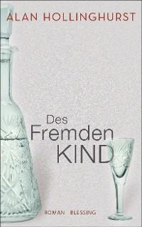 Cover Des Fremden Kind