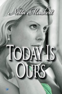 Cover Today Is Ours