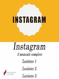 Cover Instagram, il manuale completo