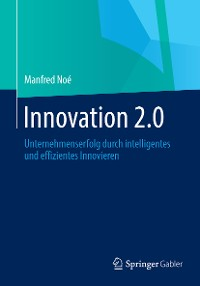 Cover Innovation 2.0