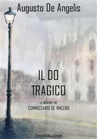 Cover Il do tragico