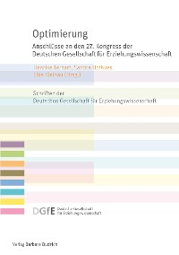 Cover Optimierung