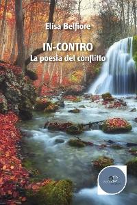 Cover In-Contro