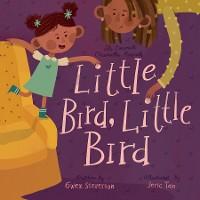 Cover Little Bird, Little Bird