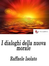 Cover I Dialoghi della nuova morale