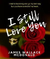 Cover I Still Love You