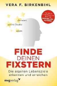 Cover Finde deinen Fixstern