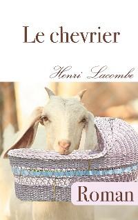 Cover Le chevrier