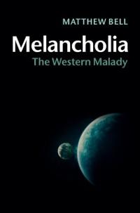 Cover Melancholia
