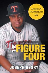 Cover The Figure Four