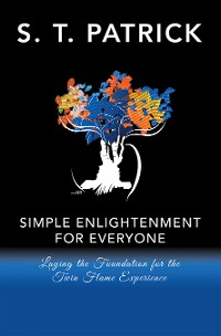 Cover Simple Enlightenment for Everyone