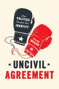 Cover Uncivil Agreement