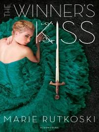 Cover The Winner's Kiss