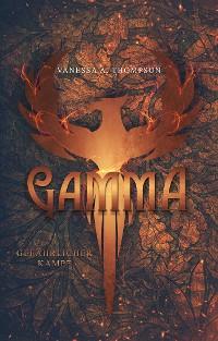Cover GAMMA