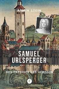 Cover Samuel Urlsperger