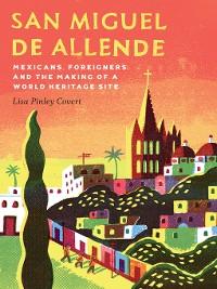 Cover San Miguel de Allende