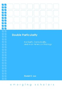 Cover Double Particularity
