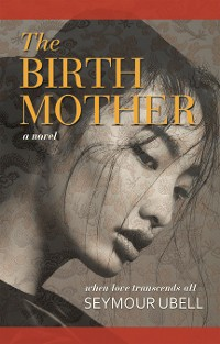 Cover The Birth Mother